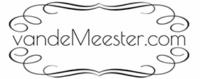 vandeMeester.com