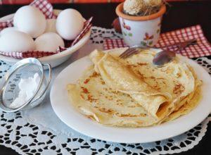 pancakes-2020867
